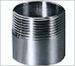 SS Coupling Fittings, Stainless Steel Coupling Fittings, Cs Coupling Fittings, Carbon Steel Coupling Fittings, Alloy Steel Coupling Fittings, AS Coupling Fittings, Cooper Nickel Coupling Fittings