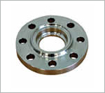 Lap Joint Flanges, Stainless Steel Lap Joint Flanges, Duplex Steel Lap Joint Flanges, Carbon Steel Lap Joint Flanges, Alloy Steel Lap Joint Flanges, SS Lap Joint Flanges, Steel Lap Joint Flanges, CS Lap Joint Flanges, AS Lap Joint Flanges, Nickel Lap Joint Flanges, Copper Alloy Lap Joint Flanges