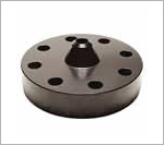 Reducing Flanges, Stainless Steel Reducing Flanges, Duplex Steel Reducing Flanges, Carbon Steel Reducing Flanges, Alloy Steel Reducing Flanges, SS Reducing Flanges, Steel Reducing Flanges, CS Reducing Flanges, AS Reducing Flanges, Nickel Reducing Flanges, Copper Alloy Reducing Flanges