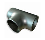 ASTM A-20, BS 3059, SA 179, IS 1239, 3589, Bend, Tubes, Bar, Bright, Hex, Square, Round, Triangle, Pipes, Elbow, Tee, Cross, Reducer, Coupling Fittings, Buttweld Fitting, Forged Fitting, Stub Ends, Pipe Cap, Pipe Fittings, Tube, Plate, Flat, Rod Square, Hex