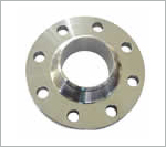 Weld neck Flanges, Stainless Steel Weld neck Flanges, Duplex Steel Weld neck Flanges, Carbon Steel Weld neck Flanges, Alloy Steel Weld neck Flanges, SS Weld neck Flanges, Steel Weld neck Flanges, CS Weld neck Flanges, AS Weld neck Flanges, Nickel Weld neck Flanges, Copper Alloy Weld neck Flanges